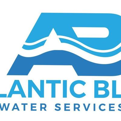 Avatar for Atlantic Blue Water Services