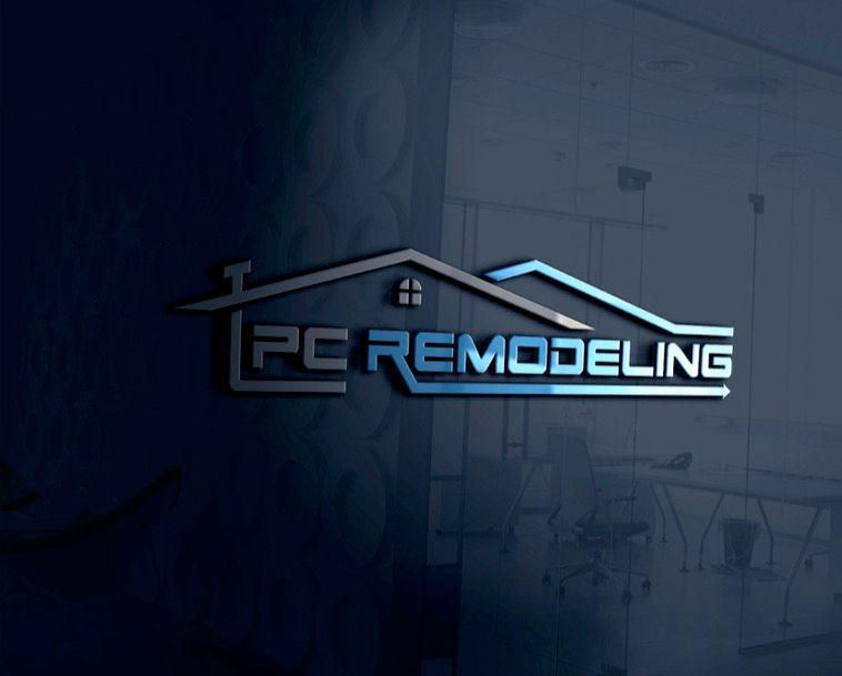 LPC Remodeling Inc.