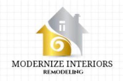 Avatar for Modernize Interiors Garland, TX Thumbtack
