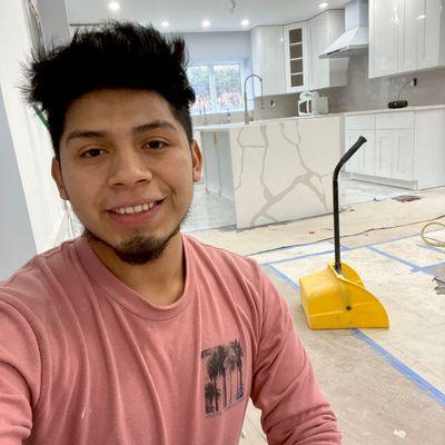 Avatar for Oscar home services West New York, NJ Thumbtack
