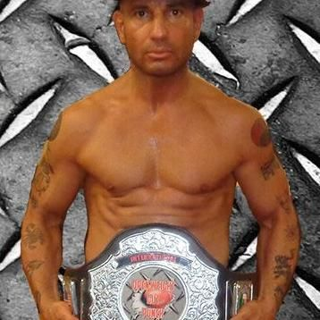 Avatar for Mobile Interactive Personal Training FUN fitness Fort Lauderdale, FL Thumbtack