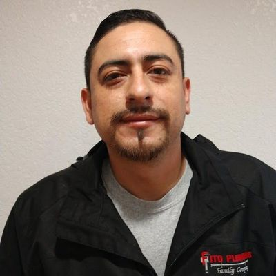 Avatar for Fito Plumbers, Inc Hayward, CA Thumbtack