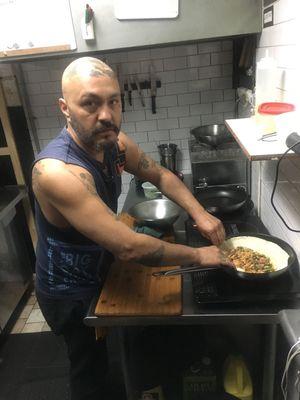 Avatar for tacos lokos 4ever