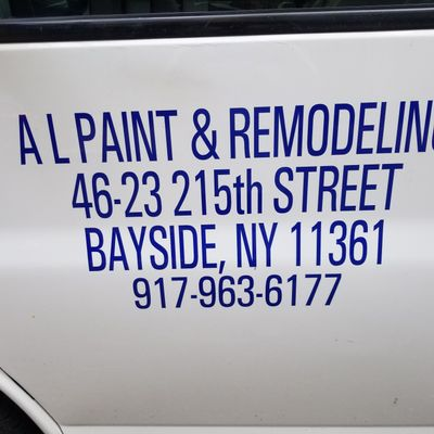 Avatar for contractor Adi Bayside, NY Thumbtack