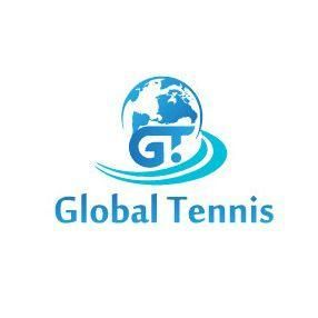 Avatar for Global Tennis and Fitness
