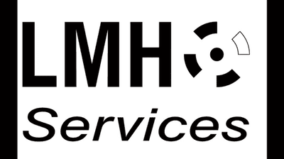 Avatar for LMH Services