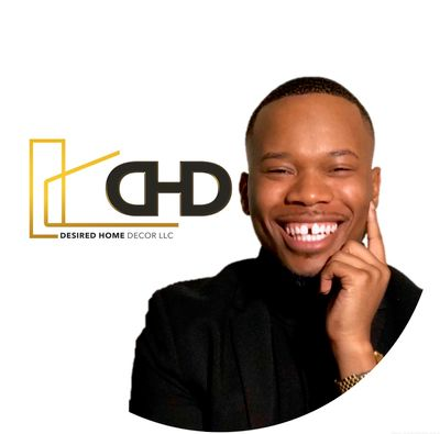 Avatar for Desired Home Decor LLC