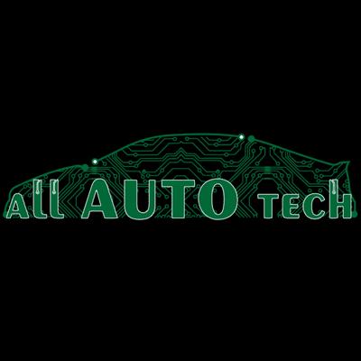 Avatar for AllAutoTech Locksmith Arlington, TX Thumbtack