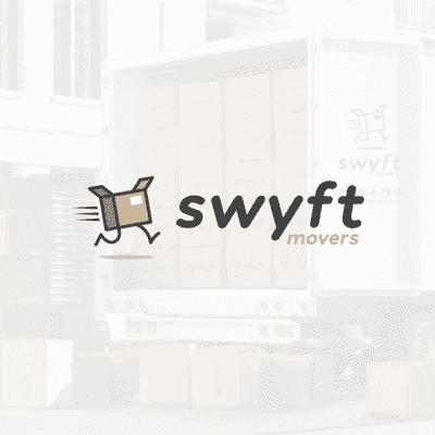 Avatar for SwyftMovers Wimauma, FL Thumbtack
