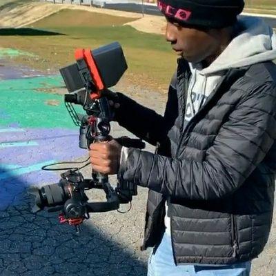 Avatar for Video Standard
