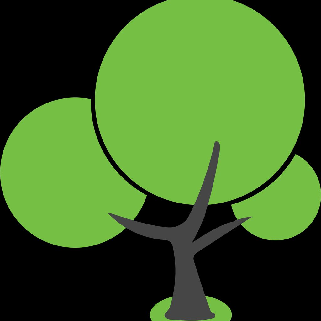 Green Tree Reconstruction