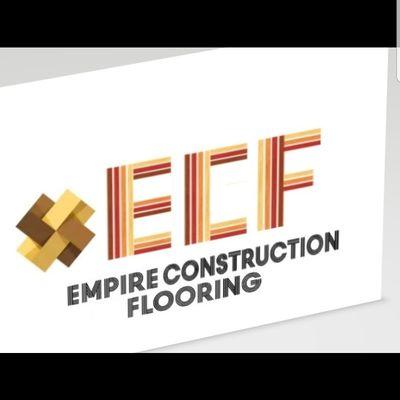 Avatar for Empire construction & flooring LLC Kissimmee, FL Thumbtack