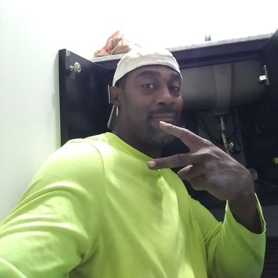 Avatar for After hours drainage & plumbing services Denver, CO Thumbtack
