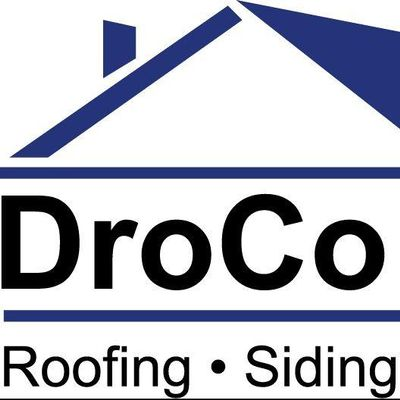 Avatar for DroCo Roofing Akron, OH Thumbtack