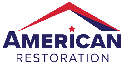 Avatar for AMERICAN RESTORATION