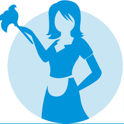 Avatar for Cleaning Maid Wurks Montclair, CA Thumbtack