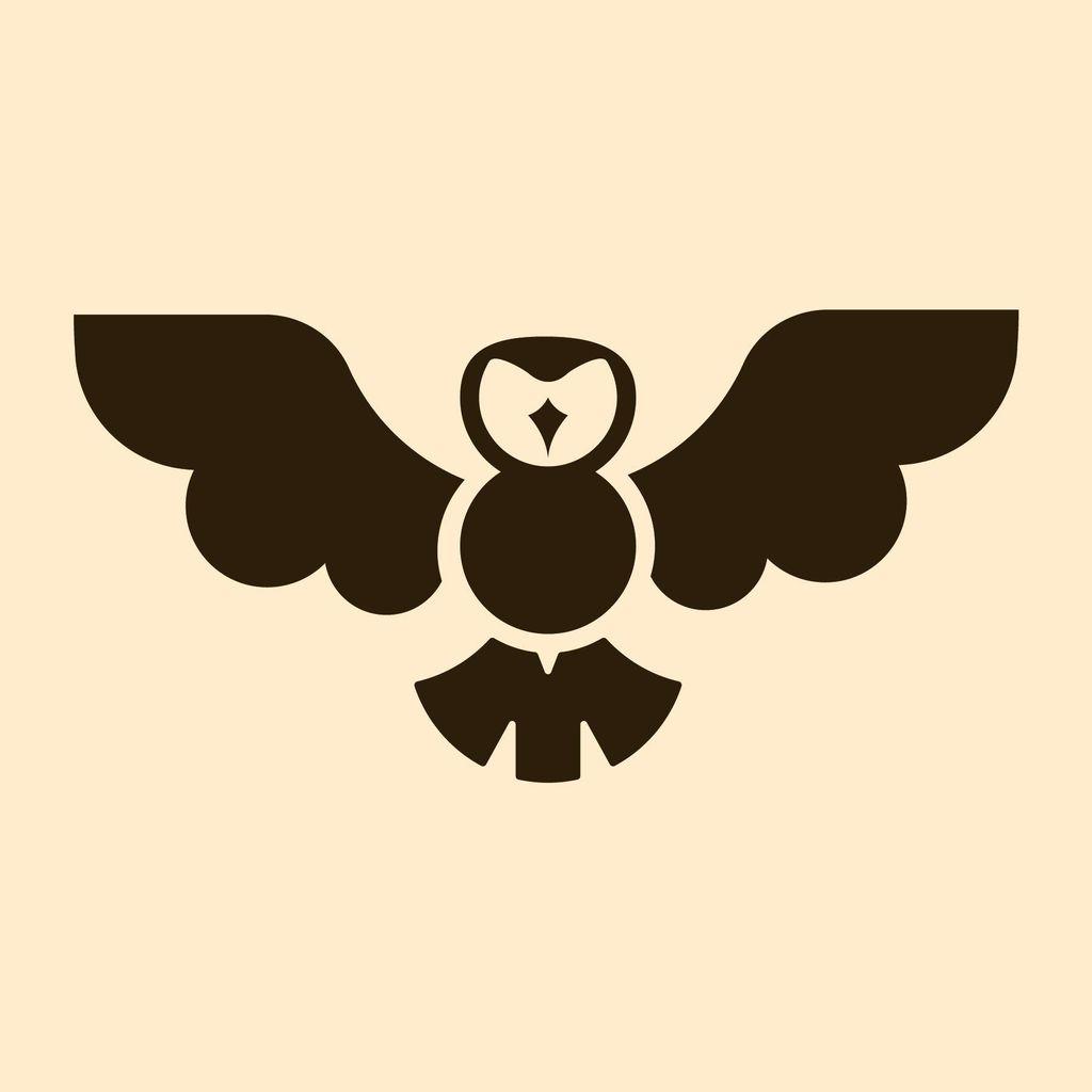 Wise Owl Multimedia