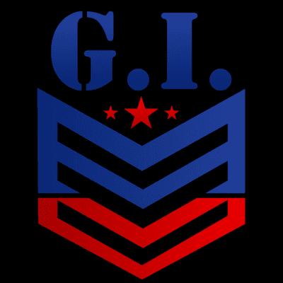Avatar for Gi-Techs USA Atlanta, GA Thumbtack