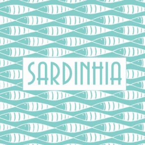 Avatar for Sardinhia Portland, ME Thumbtack