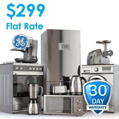 Avatar for CPS $299 Flat Rate Repair Brooklyn, NY Thumbtack