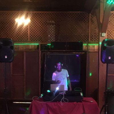 Avatar for DJ Rob