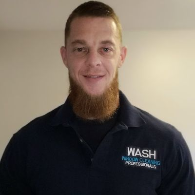 Avatar for Wash Window Cleaning Catasauqua, PA Thumbtack