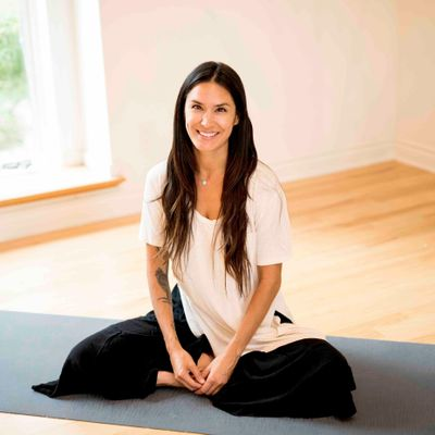 Avatar for Yoga Simplified Method, LLC Portage, MI Thumbtack