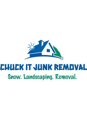 Avatar for Chuck It Junk Removal Centerville, UT Thumbtack