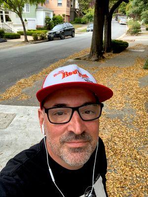 Avatar for Tim Priest San Francisco, CA Thumbtack