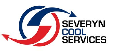 Avatar for Severyn Cool Services