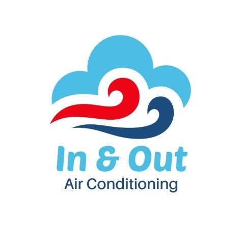 In & Out Air Conditioning