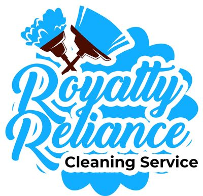 Avatar for Royalty Reliance, LLC Chicago, IL Thumbtack
