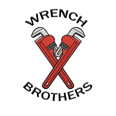 Avatar for Wrench Brothers