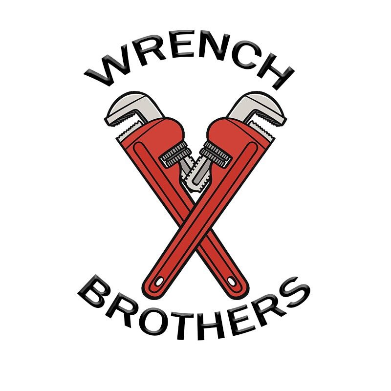 Wrench Brothers