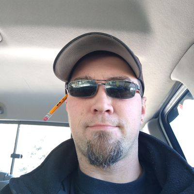 Avatar for Just N Time Handyman services Colorado Springs, CO Thumbtack