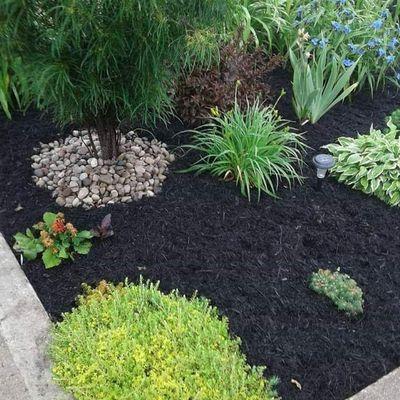 Avatar for Sullivan landscaping