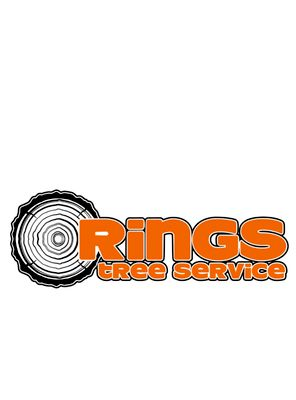 Avatar for Rings Tree Service