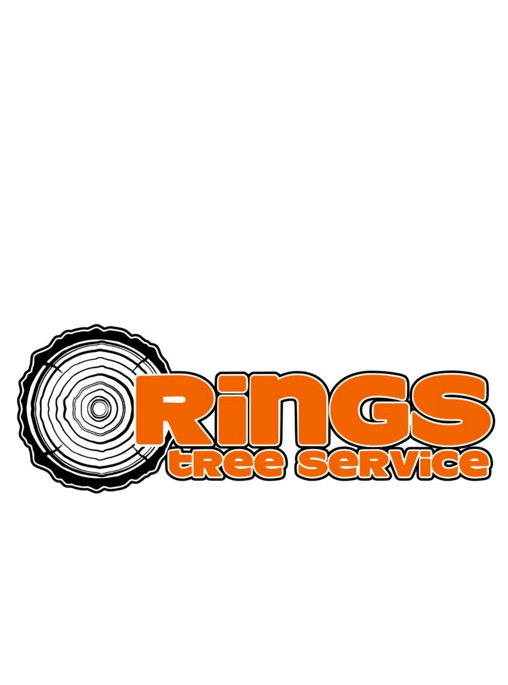 Rings Tree Service