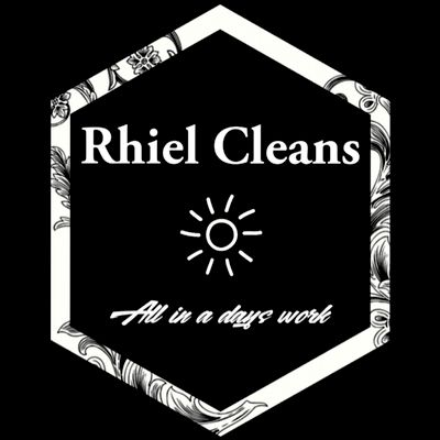 Avatar for Rhiel Cleans