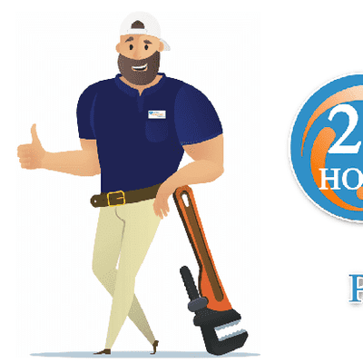 Avatar for Connectionz Plumbing Heating & Air