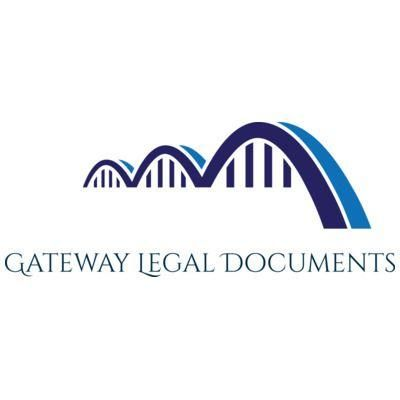Avatar for Gateway Legal Documents