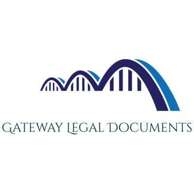 Gateway Legal Documents