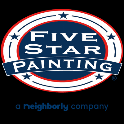 Avatar for Five Star Painting of Provo