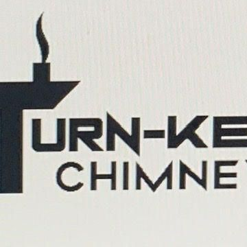 Avatar for Turn-key chimney llc. Silver Lake, WI Thumbtack