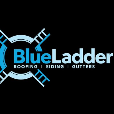 Avatar for Blue Ladder Roofing Fishers, IN Thumbtack