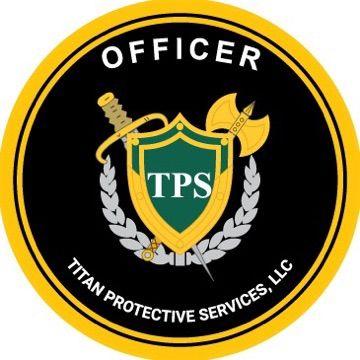 Titan Protective Services LLC