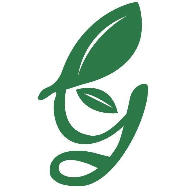 Greenly Landscaping