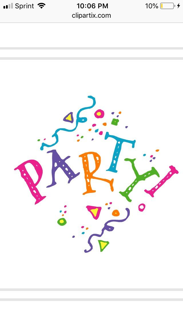 Pro Party Planners