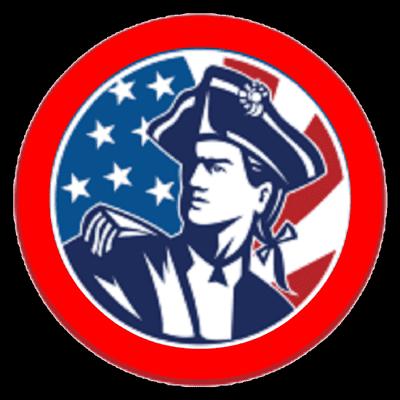 Avatar for Patriot Construction Of Kentucky Williamsburg, KY Thumbtack