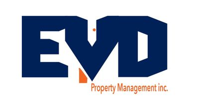 Avatar for EVD Property Management North Providence, RI Thumbtack